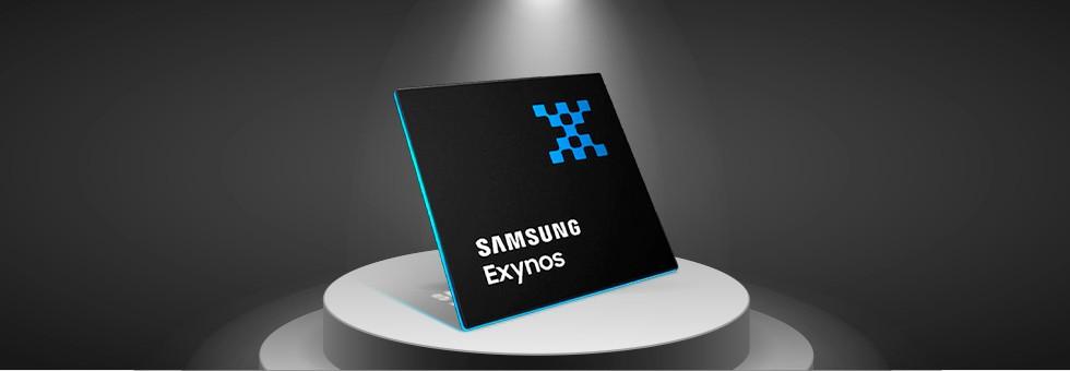 Samsung Exynos 2200 supera CPU e GPU con Snapdragon 895