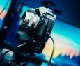 Segue Olympus Canon e Fujifilm e rilascia utility