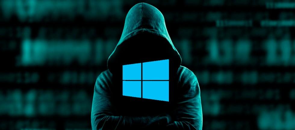 nessuna soluzione?  Microsoft consiglia di disabilitare lo spooler di stampa di Windows per prevenire gli hack