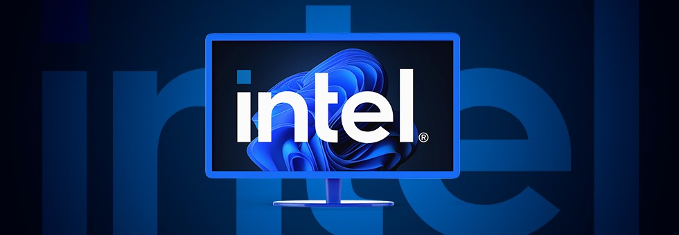 Windows 11: possibile data di rilascio migliorata nella pagina di supporto Intel