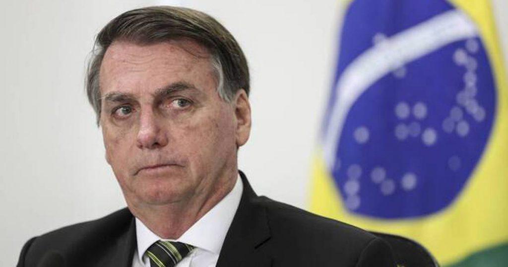 Bolsonaro promette di tagliare la nuova tassa sui giochi