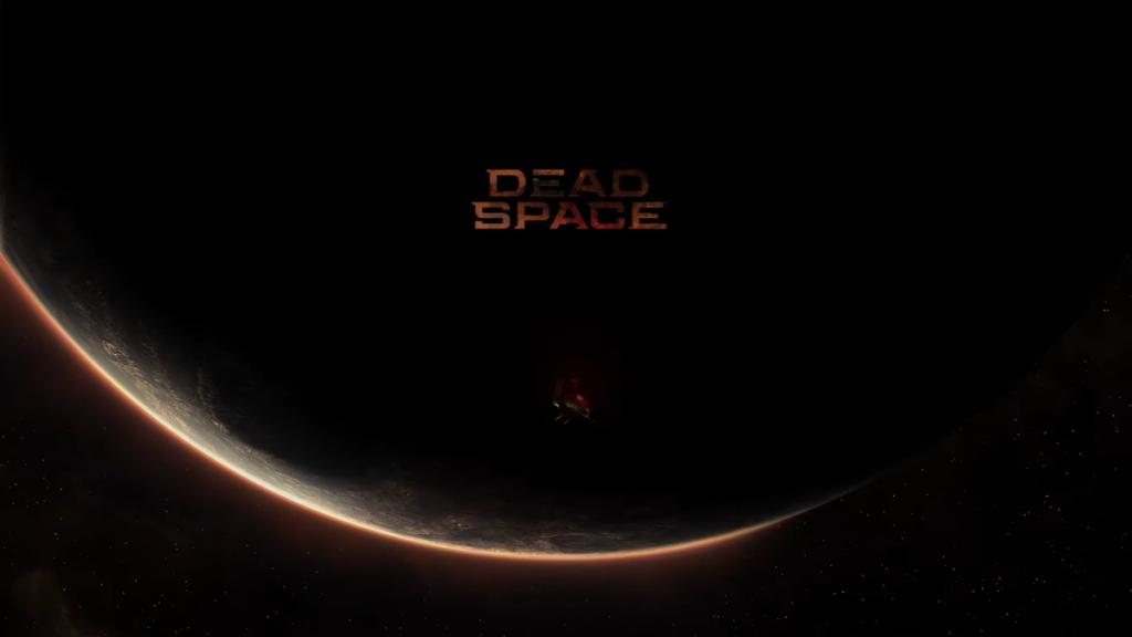 Confermato un remake di Dead Space.  Guarda il trailer
