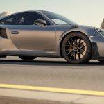 Forza Motorsport 7 sarà rimosso dagli store digitali • Eurogamer.pt