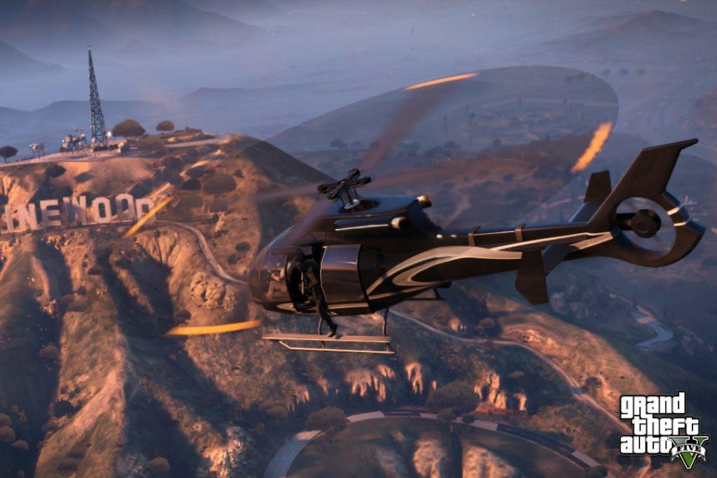 Imagem de: GTA 6: Jason Schreier e VGC confirmam detalhes sobre novo game