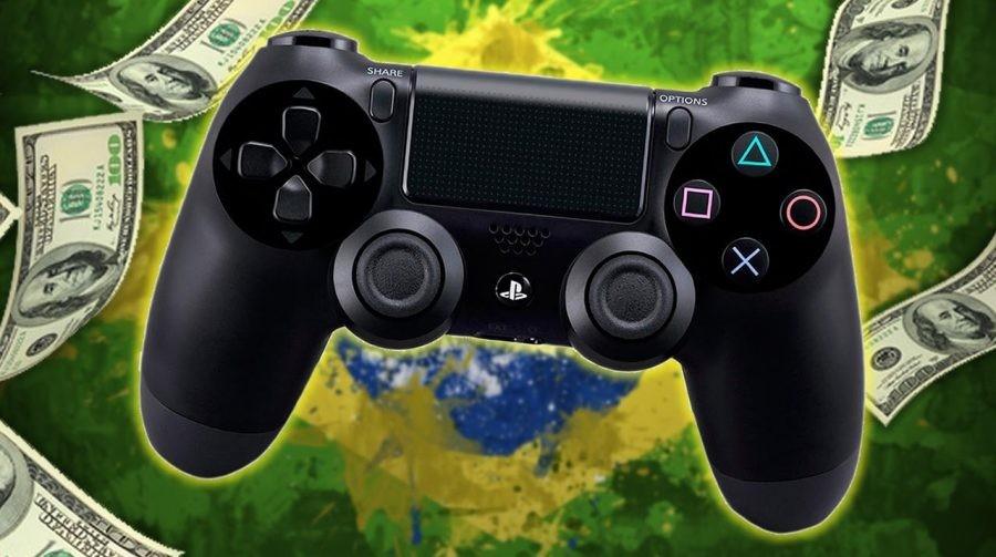 Jair Bolsonaro punta a un altro taglio delle tasse nel settore dei giochi