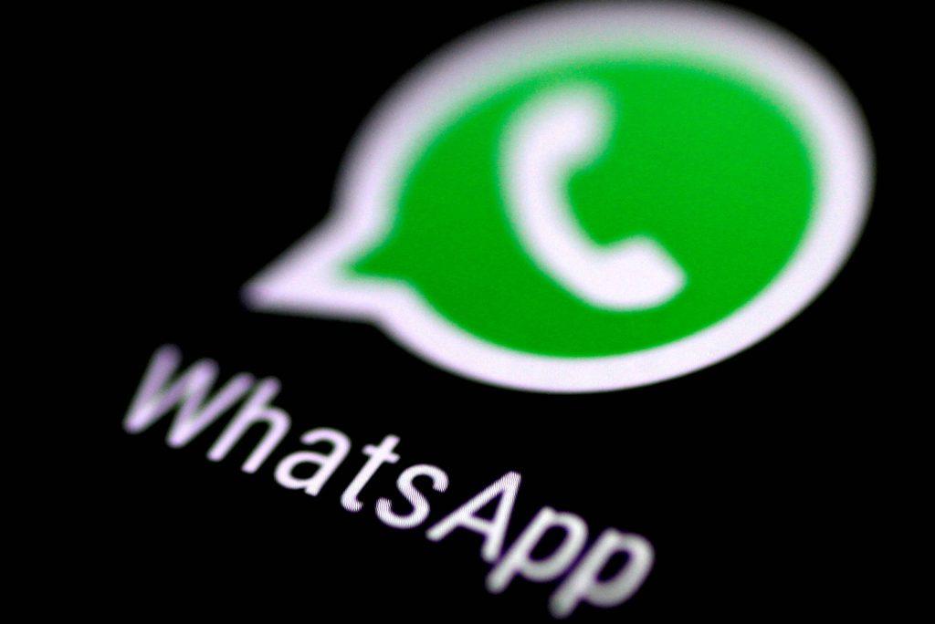 WhatsApp: come nasce la nuova funzione che permetterà agli utenti dell'applicazione di inviare messaggi senza cellulare - 16/07/2021 - Mercado