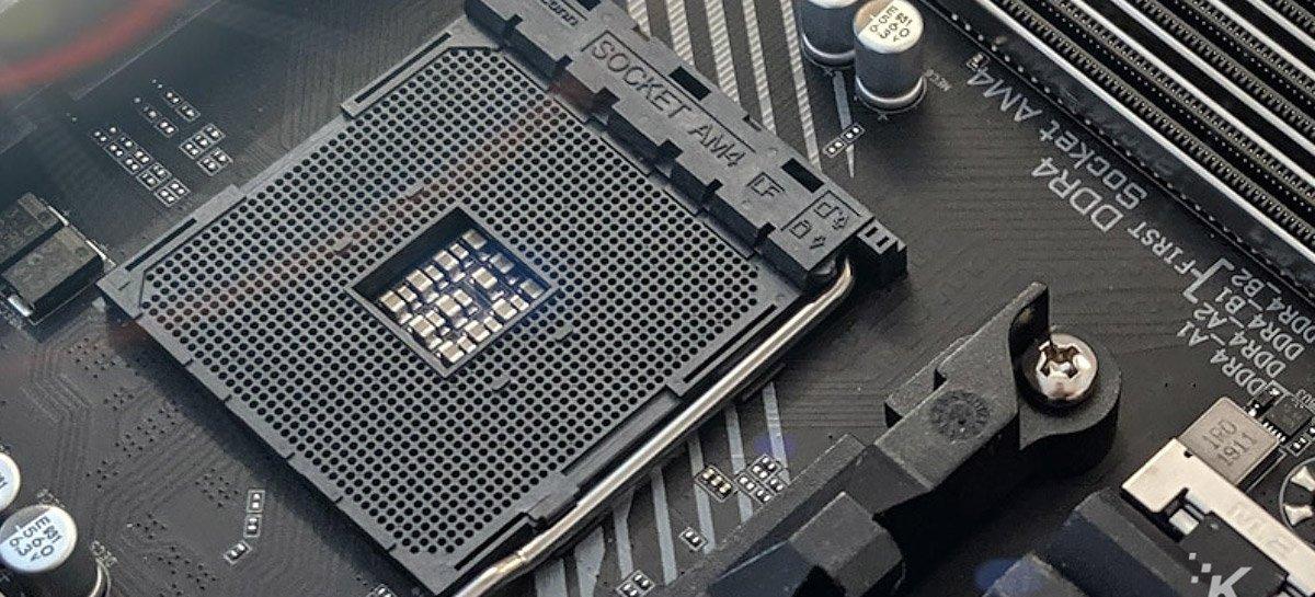 Intel Z690 arriva nel 2021 con DDR5, AM5 porterà la tecnologia ad AMD nel 2022