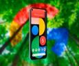 Sfuggito!  Google potrebbe aver inavvertitamente rivelato una foto scattata dal Pixel 5a