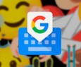 Gboard senza Android 12: vers