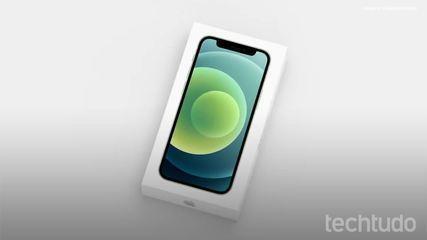iPhone 12 vs iPhone 11: cosa cambia nel prezzo e nella scheda tecnica