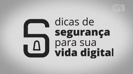 5 consigli di sicurezza per la tua vita digitale