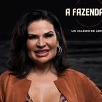 Antonio Shahestian / Record TV